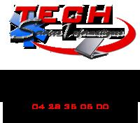 TECH-Si