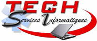 TECH Services Informatiques
