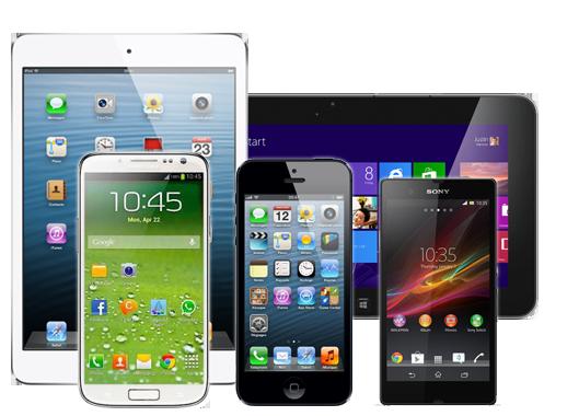 smartphones_tablettes[1]