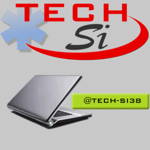 @tech-si38