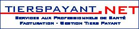 Tierspayant.net